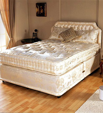 Mattress Supplier East Devon