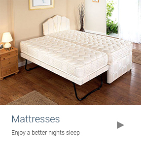 East Devon Mattress Showroom