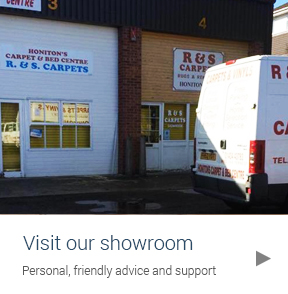 Mattress Supplier Honiton
